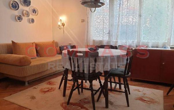 тристаен апартамент варна uf6mkdrn