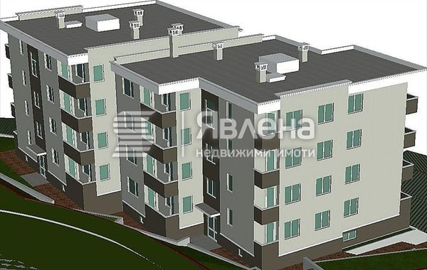 тристаен апартамент варна ujqu62gp