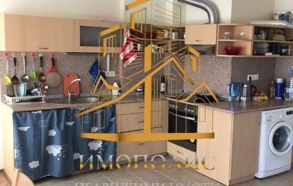 тристаен апартамент варна uksfckfx