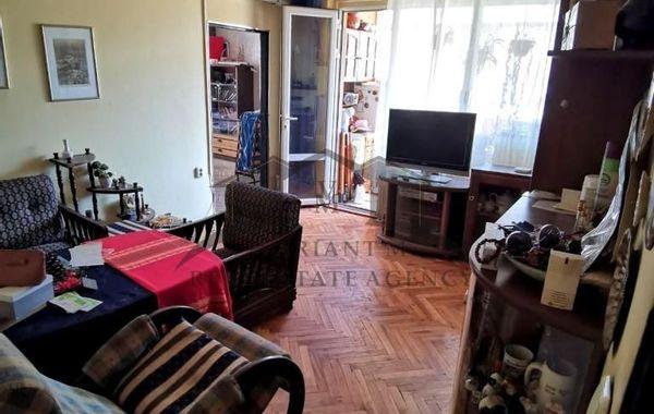 тристаен апартамент варна ulvgb2sm