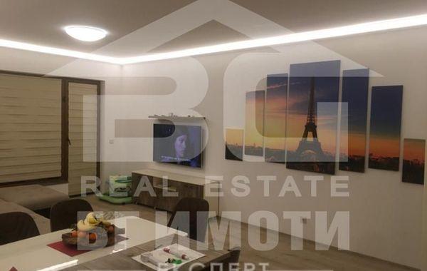 тристаен апартамент варна un48e5wx