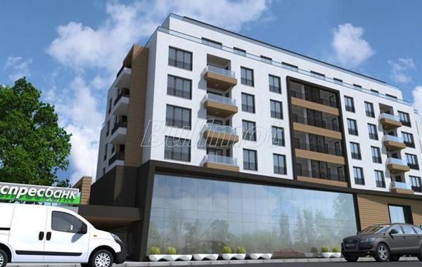тристаен апартамент варна updxdpk4