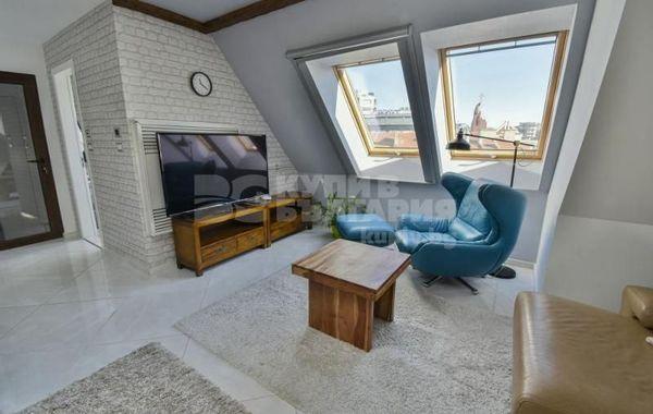 тристаен апартамент варна ur29v5e3