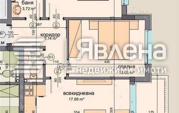 тристаен апартамент варна us4nfuj9