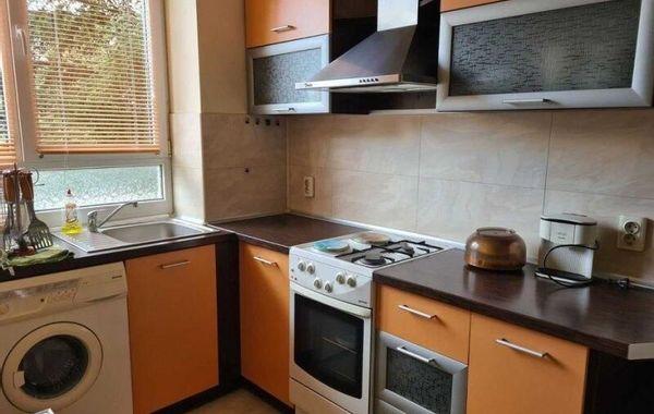 тристаен апартамент варна v3kvxfa1