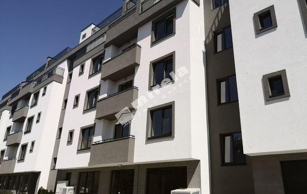тристаен апартамент варна v3skk5q3