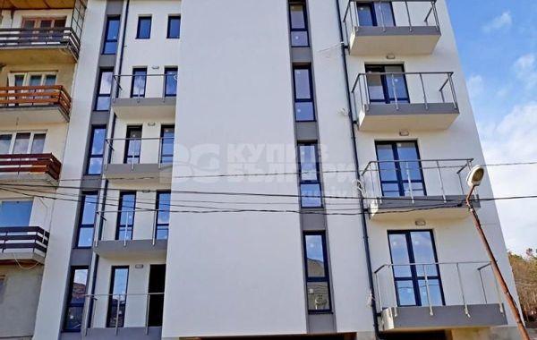 тристаен апартамент варна vaqfdqxe