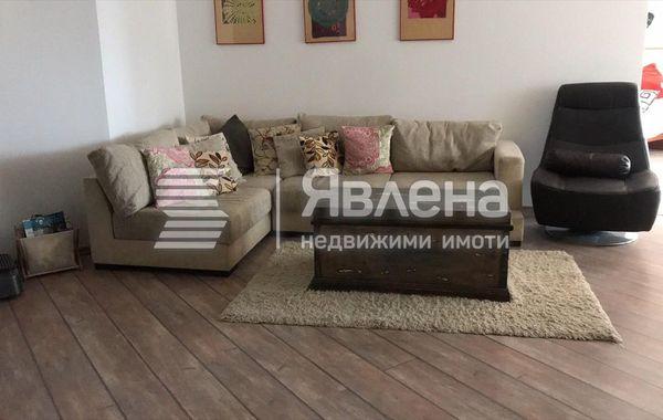 тристаен апартамент варна vdvfw2jb
