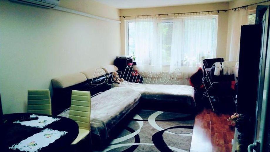 тристаен апартамент варна vhuvs181