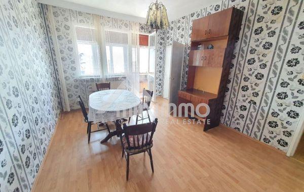тристаен апартамент варна vkdgjlcc