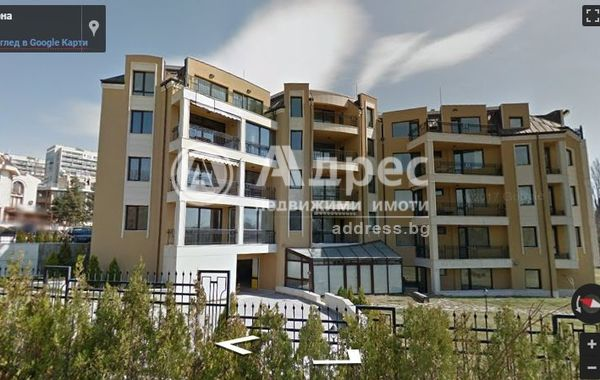 тристаен апартамент варна vpvdfn5d