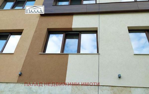 тристаен апартамент варна vqsp2bs5