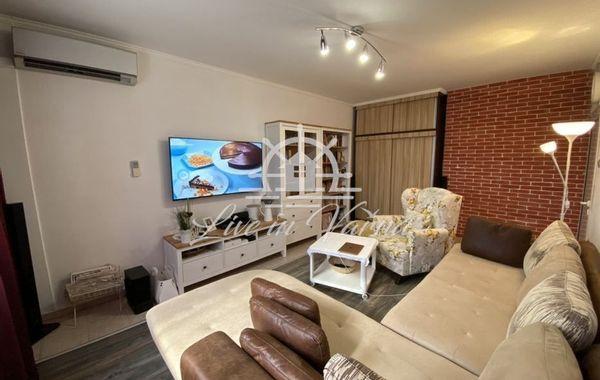 тристаен апартамент варна vrj2n576
