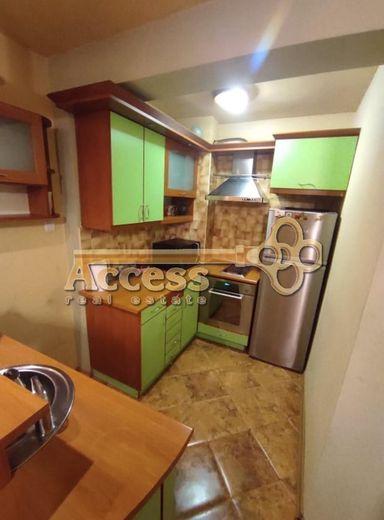 тристаен апартамент варна vsnhsq63