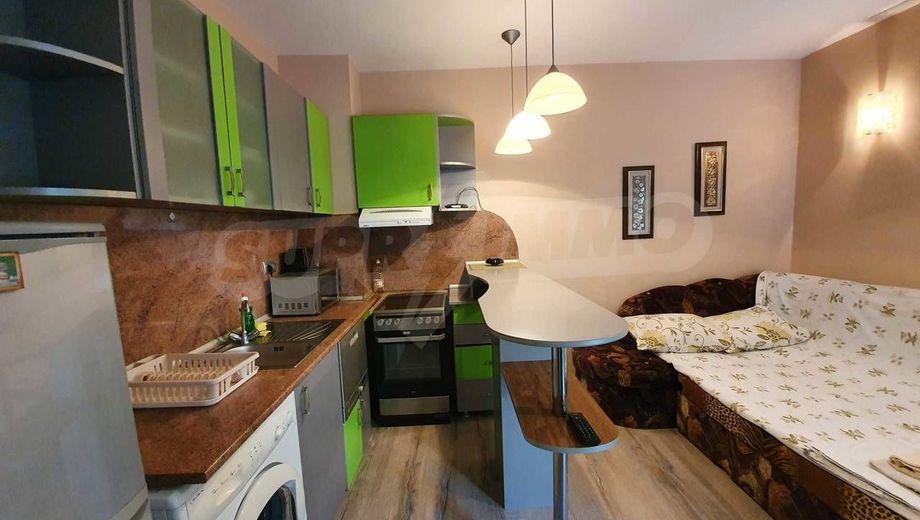 тристаен апартамент варна vxt64c9w