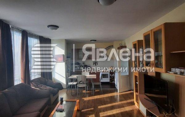 тристаен апартамент варна vyd3new3