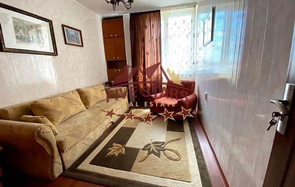 тристаен апартамент варна w13y83rr