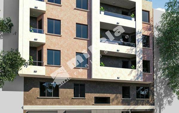 тристаен апартамент варна w1fq65dk
