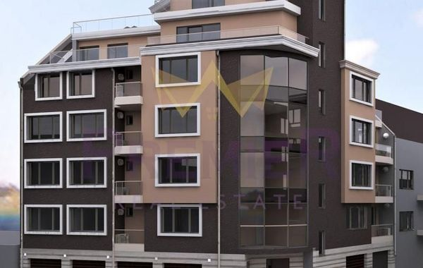 тристаен апартамент варна w1ykmvcq