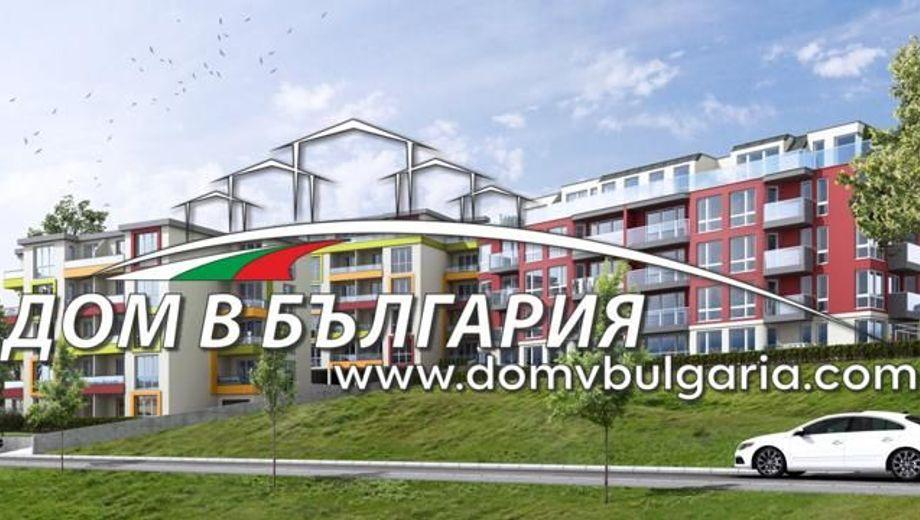 тристаен апартамент варна w3b643nh