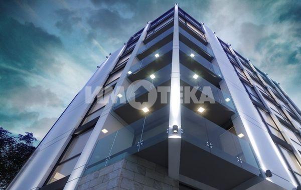 тристаен апартамент варна wa31x5s1