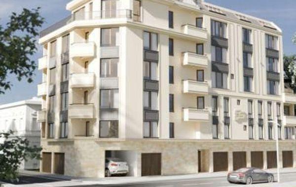 тристаен апартамент варна wk7fju1h