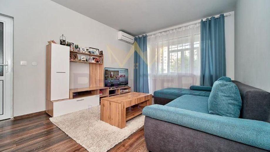 тристаен апартамент варна wmaxf37a