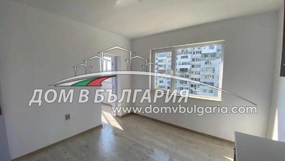 тристаен апартамент варна wnd33s1k