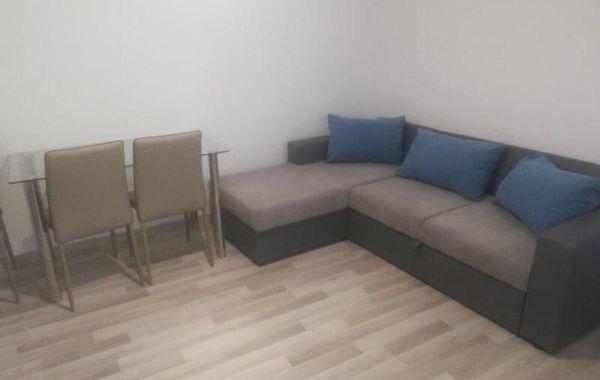 тристаен апартамент варна wr8rw1n5
