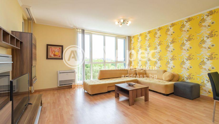тристаен апартамент варна wtktc9s6