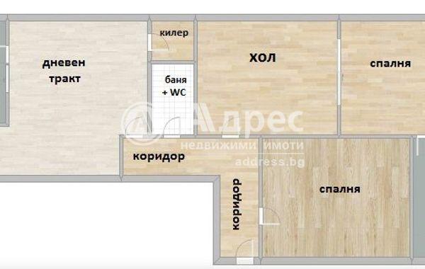 тристаен апартамент варна wydsffkt