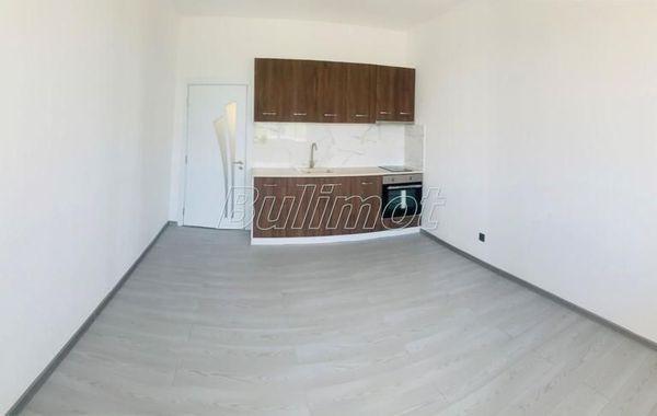 тристаен апартамент варна x3auutpm