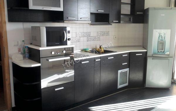 тристаен апартамент варна x5bjkqbs