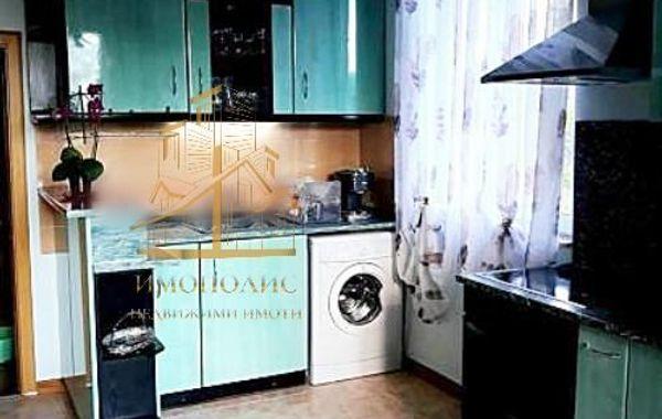 тристаен апартамент варна xcdt88v4