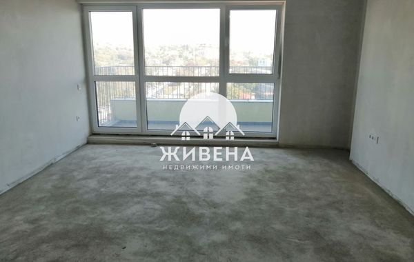 тристаен апартамент варна xnlfvfn2