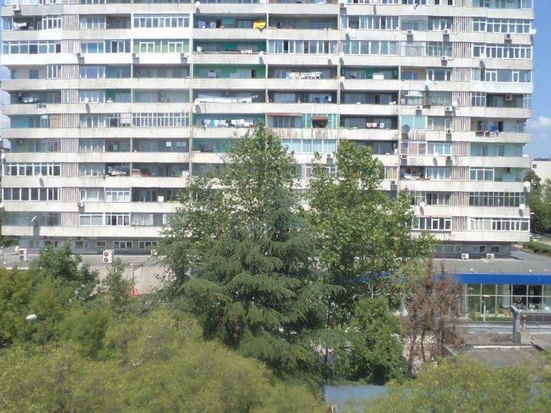 тристаен апартамент варна xph8mjuk