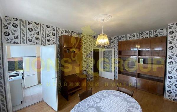 тристаен апартамент варна xqe3ens4