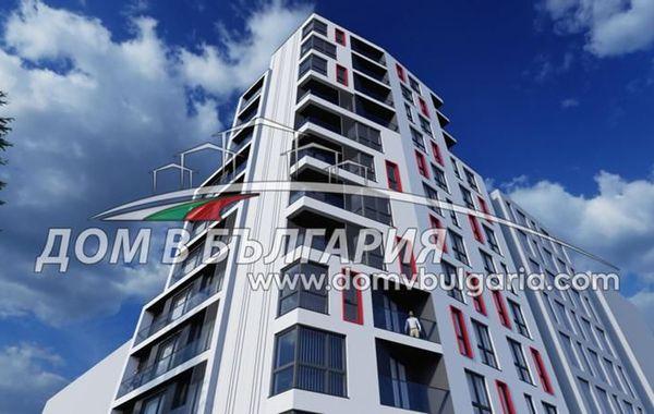 тристаен апартамент варна xs4a4pvr