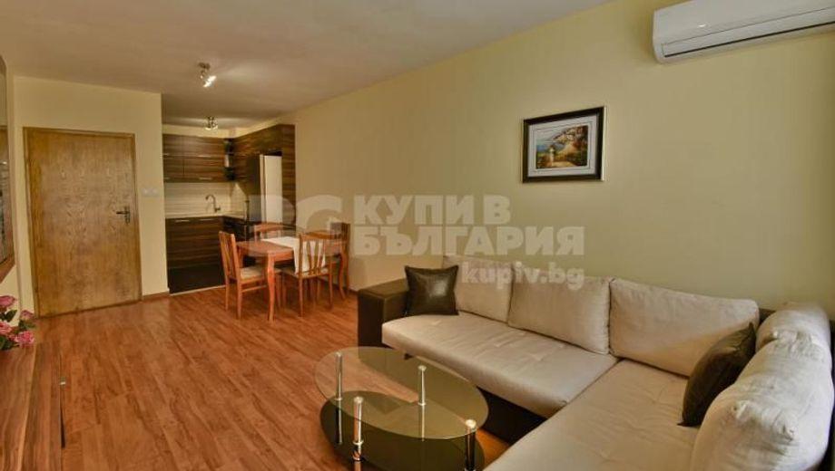 тристаен апартамент варна xsjc5y3w
