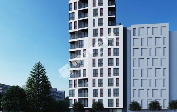 тристаен апартамент варна y2rr2aq3