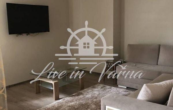 тристаен апартамент варна y3kp1knj