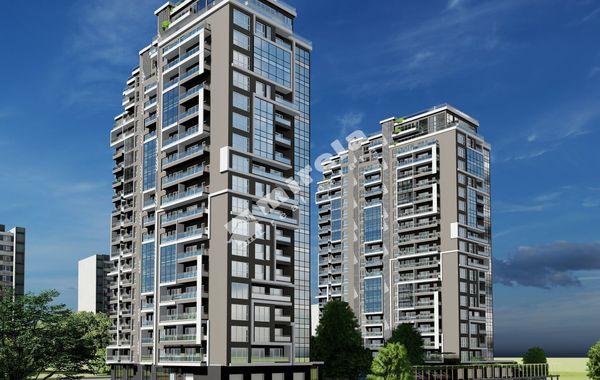 тристаен апартамент варна y4lluk3k