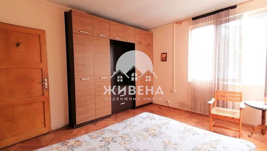 тристаен апартамент варна y5agq38j