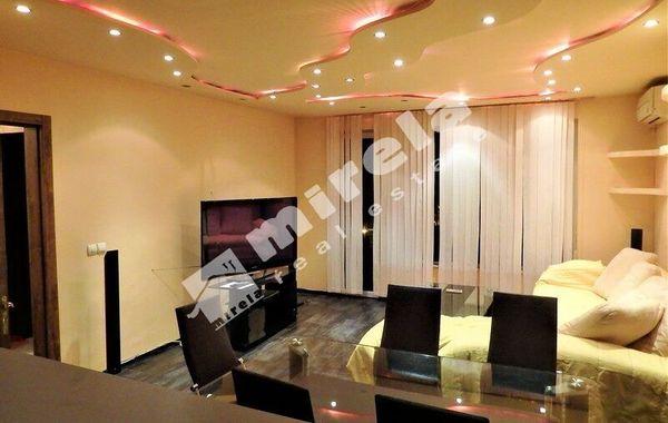 тристаен апартамент варна y7sbvync
