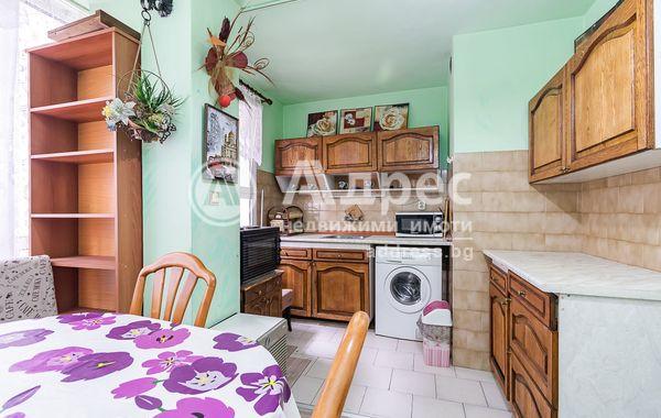 тристаен апартамент варна yam2sukr