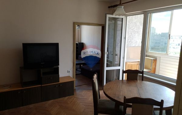 тристаен апартамент варна yda636n9