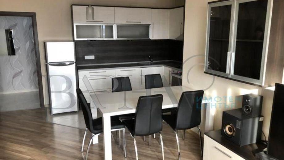 тристаен апартамент варна ygdgpy8f