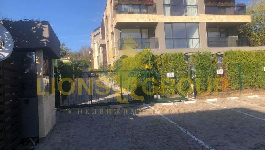 тристаен апартамент варна ygj7bu1a