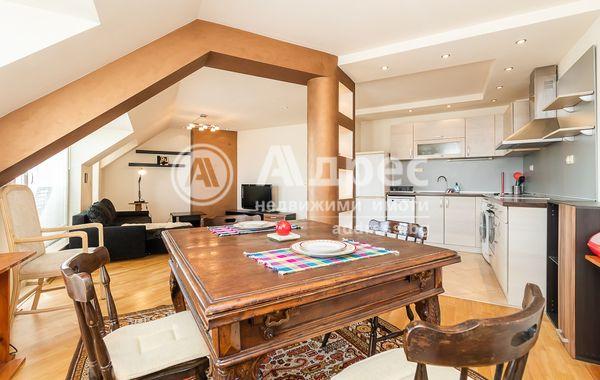 тристаен апартамент варна yjfp97sn