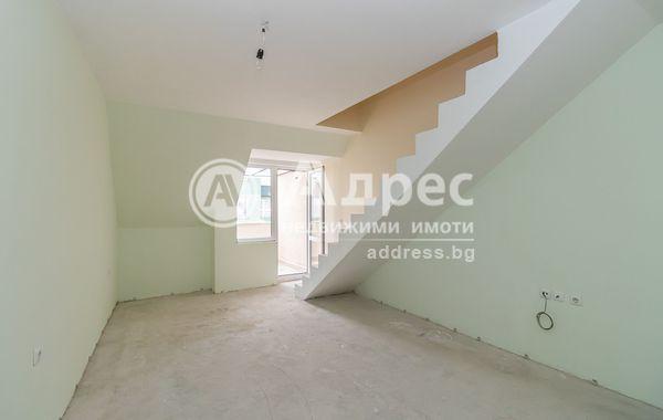 тристаен апартамент варна ykaejvar